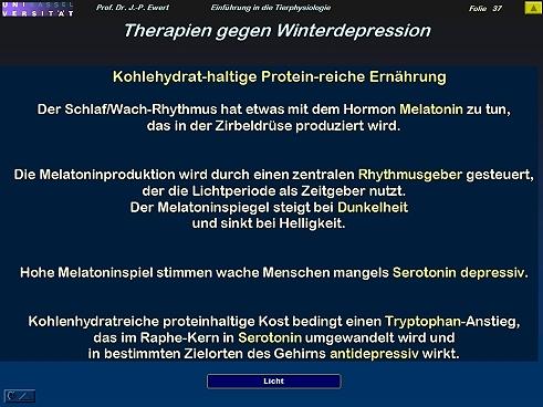 opiatsucht und depressionen